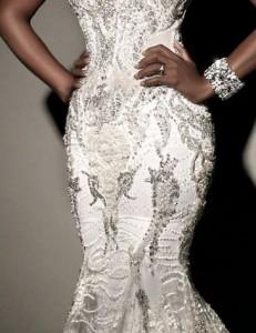 whitegown2