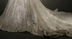 whitegown3