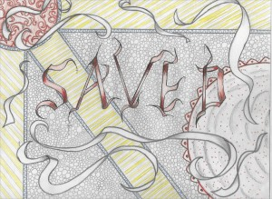 savedcrosses